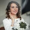 Елена Машарская