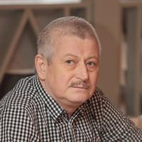 Личная фотография Ирины Нуждиной