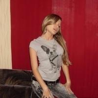 Нина Гусева, 11224 подписчиков