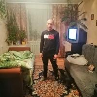 Фотография Алексея Гришаненко ВКонтакте