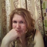 Фотография страницы Татьяны Алмазовой ВКонтакте