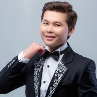 Фотография профиля Ернара Айдара ВКонтакте