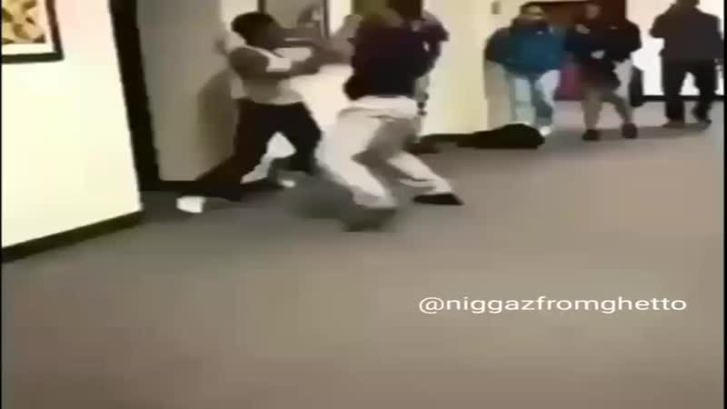 Nigga party 720p mp4
