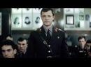 Внимание! Всем постам... (1985) - Фильм о милиции (ППС)