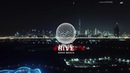 Colyn at Hive DXB - Official After Movie