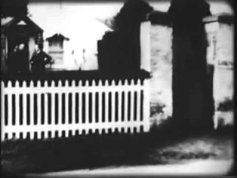 The Devil's Foot (1921) with Eille Norwood