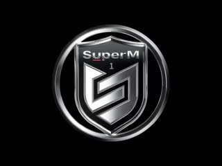 200809 30-Second Audio Preview of #SuperMs 100