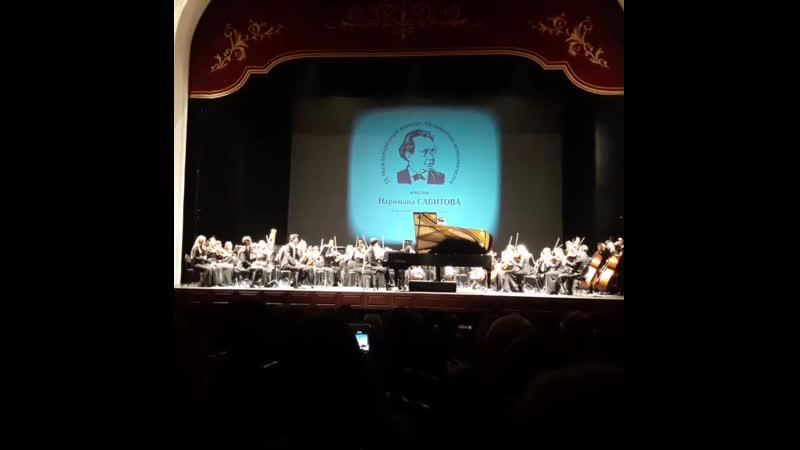 Театр Опера Балет искусство музыка Подписывайтесь на нашу группу Архивная публикация на p BbwG1z2njId