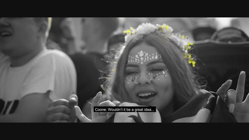 Dimitri Vegas, Like Mike, Coone ft. Lil Jon - Madness 2.0. Dimitri_Vegas, 4K