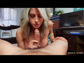 Lacey Bender - Stepmom Laceys Helping Hand
