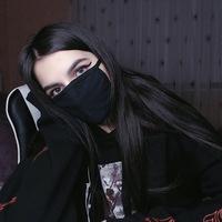 Андрей Самедов