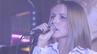 Кавер группа Городские Пижоны 2016 Казань видеопрезентация