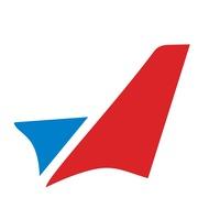 Логотип УГАТУ / официальная группа