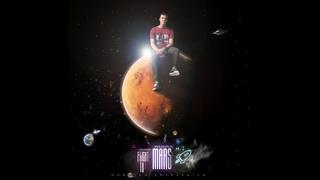 Martian - Flight to Mars, Pt.1(Beatpack, 2020)