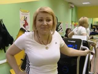 Велнес клуб для женщин Happy Terra | Севастополь