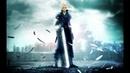 Final fantasy VII/Hall of Fame -- Smash Into Pieces