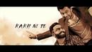 Single Hi Theek AA Full Song Teji Naaz New Punjabi Songs 2019 Latest Punjabi Songs 2019