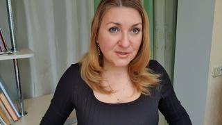 ЖИРНАЯ КОРОВА ✅ ответ на мерзкий комментарий ✅ КАК Я ХУДЕЛА ✅ЧТО Я ЕЛА✅ Роль Диетолога При Похудении