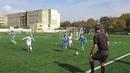 Чайка-2011 4:1 Звезда-Динамо-2011 Первенство Ростова 5.10.2019 13:30