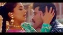 Анил и Мадхури с песней Koyal Si Teri Boli из ф-ма Сын / Beta 1992