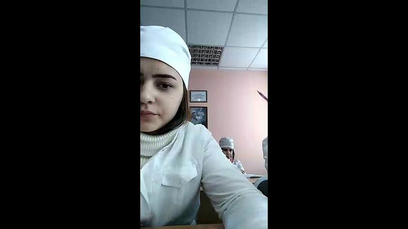 Наталья Лукьянова - Live