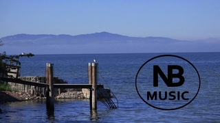 Extenz - Endless Summer | NB MUSIC