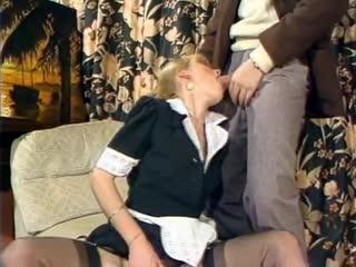 Ночи Мэрилин / Les Nuits de Marilyn (1981)