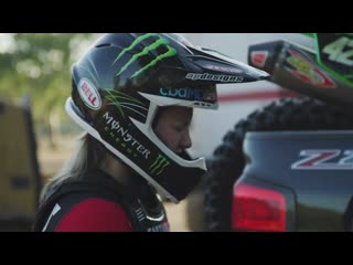 REAL MOTO 2020_ Full Broadcast _ World of X Games