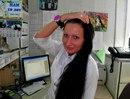 Личный фотоальбом Елены Афанасьевой