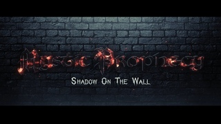 MYSTIC PROPHECY - Shadow On The Wall (Official Animated Video)