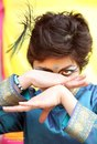 Личный фотоальбом Сони Чаудхари