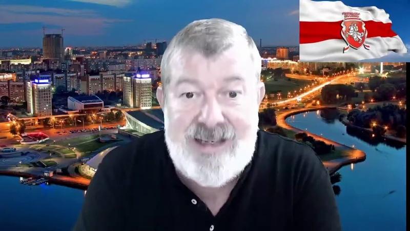 Клип идиота ГУДКОВА смотреть идиотам