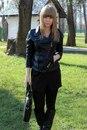 Личный фотоальбом Ирины Исаевой