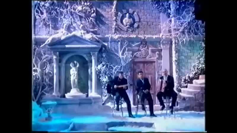 С. Мазаев, Н. Расторгуев, Н. Фоменко - Ясный сокол (2005)