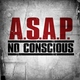 A.S.A.P feat. Max Payne, Harold Simmons - Escape (Darkness) (Feat. Max Payne & Harold Simmons)