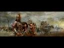 Табын Дәуіт батыр Асауұлы (1787-1874) туғанына 230 жылдығына берілген үлкен ас