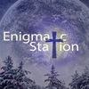 Enigmatic station Интернет Радио