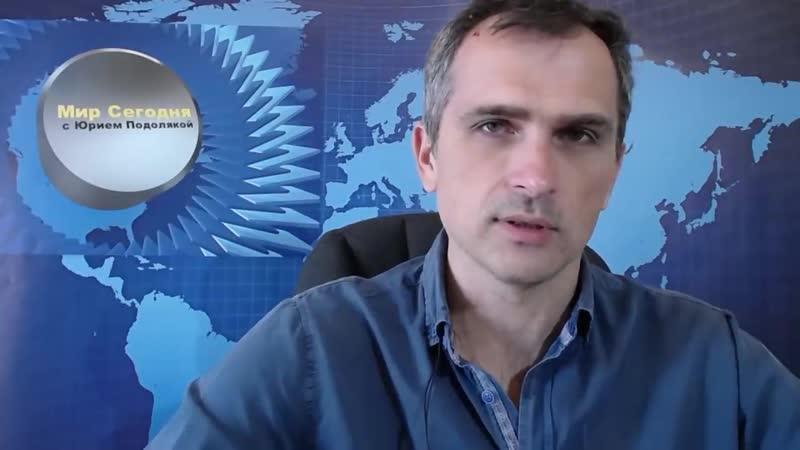 Нефтяная война мифы и реальность Саудовская Аравия выдавила Россию с рынка Ев