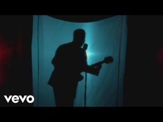Reverend Horton Heat - Mad, Mad Heart