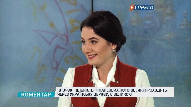 Клочок: Медведчук прагне стати об'єднувальним фактором опозиційних сил