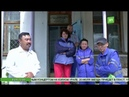 Фельдшеры аргаяшской скорой жалуются на шокирующие условия работы