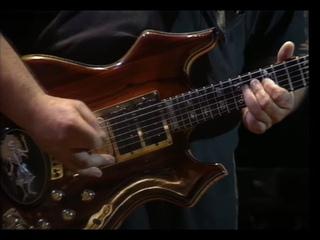 Jerry Garcia Band  [1080p Remaster Pro Shot]  September 1, 1990  - Shoreline California FULL W/Bonus