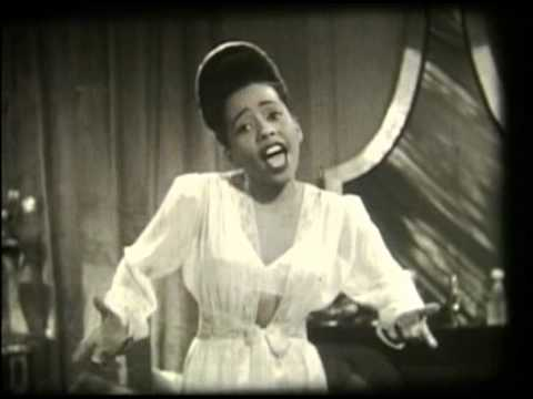Vanita Smythe - Does You Do Or Does You Dont 1946