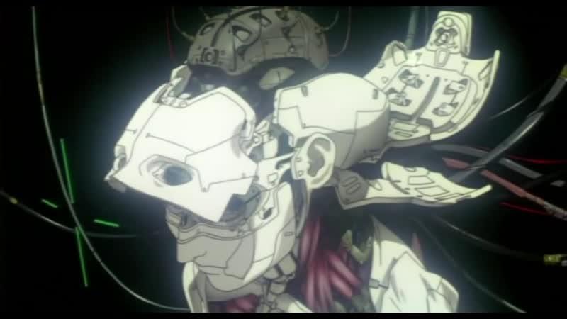 Robots et cinéma par Johanna Vaude Blow up ARTE 720p