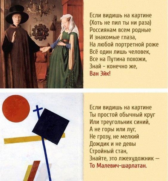 Фото №456281340 со страницы Сергея Рудакова