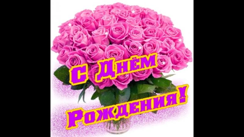 Doc305748468_498711410.mp4