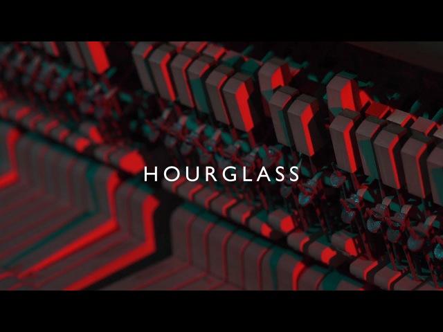 Mammal Hands - Hourglass (Official Video) [Gondwana Records]