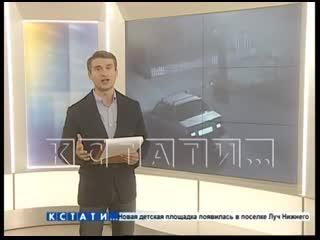 Типичные будни в России